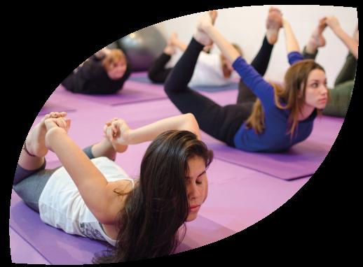 yoga-em-grupo3