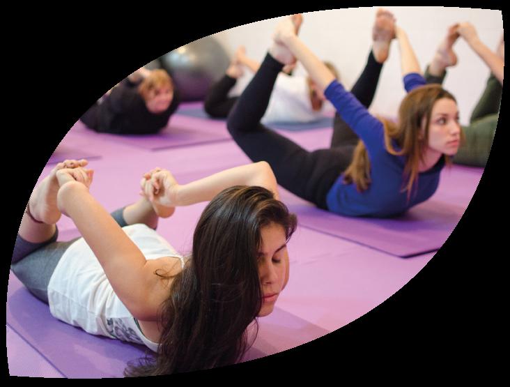 yoga-em-grupo4