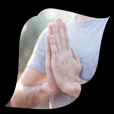 yoga-individual2