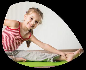 yoga-para-criancas2